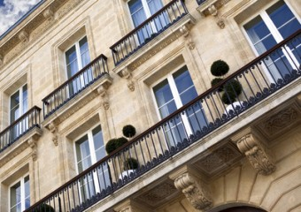 investir-immobilier-monument-historique