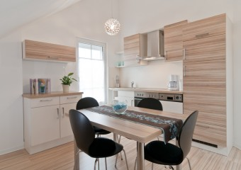 investissement-location-meublee
