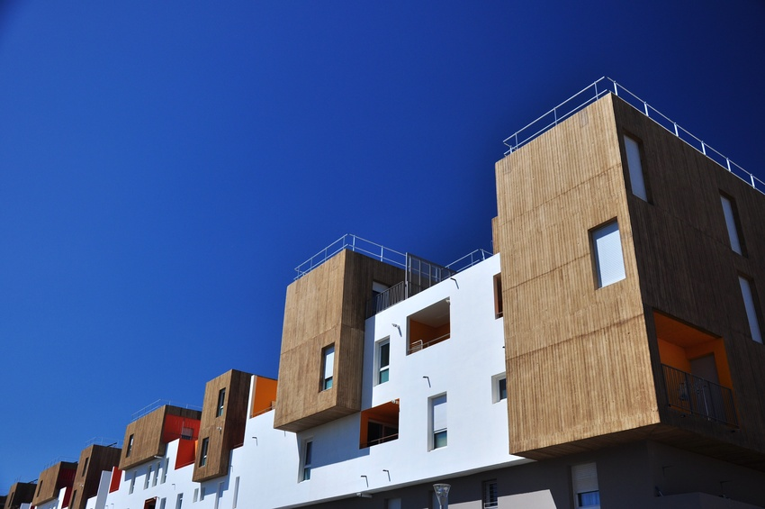 loi-pinle-investissement-immobilier-locatif