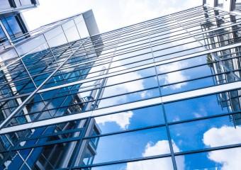 investir-immobilier-entreprise