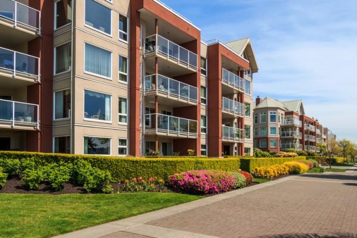 investir-immobilier-residence-senior